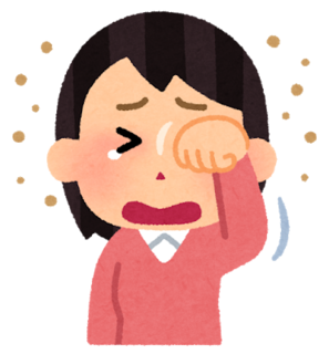 allergy_kosuru_me_woman_kafun.png